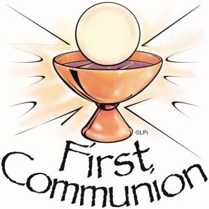 Holy Communion2